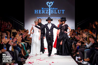 MQ VIENNA FASHION WEEK.15 -  Manufaktur Herzblut - 0096