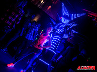 Alabama NEON-PARTY - 0098