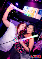 Alabama NEON-PARTY - 0149