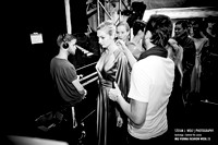 MQVFW13-behind the scenes-13