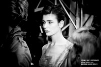 MQVFW13-behind the scenes-20