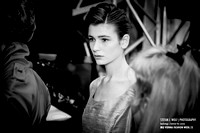 MQVFW13-behind the scenes-19