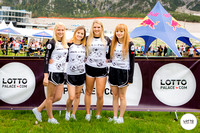RED BULL 400 - Planica 2015 - powered by lottopalace.com-002