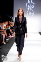MQ VIENNA FASHION WEEK.15 - JC JANA CIPAN - 0006