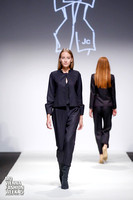 MQ VIENNA FASHION WEEK.15 - JC JANA CIPAN - 0008