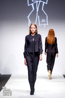 MQ VIENNA FASHION WEEK.15 - JC JANA CIPAN - 0009