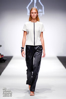 MQ VIENNA FASHION WEEK.15 - JC JANA CIPAN - 0012