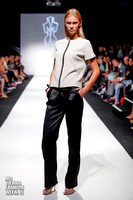 MQ VIENNA FASHION WEEK.15 - JC JANA CIPAN - 0013