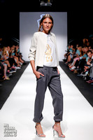 MQ VIENNA FASHION WEEK.15 - JC JANA CIPAN - 0015