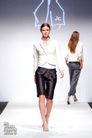 MQ VIENNA FASHION WEEK.15 - JC JANA CIPAN - 0016