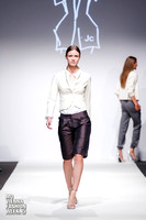 MQ VIENNA FASHION WEEK.15 - JC JANA CIPAN - 0017