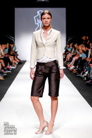 MQ VIENNA FASHION WEEK.15 - JC JANA CIPAN - 0018