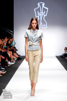 MQ VIENNA FASHION WEEK.15 - JC JANA CIPAN - 0020