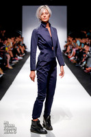 MQ VIENNA FASHION WEEK.15 - JC JANA CIPAN - 0004