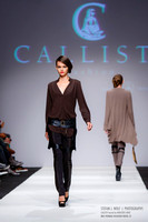 MQ VIENNA FASHION WEEK13 - CALLISTI hosted by Mercedes Benz-22