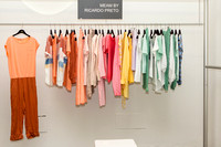 MQ VIENNA FASHION WEEK.13 | Popup-stores |Sponsoren |Allgemein