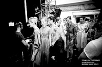 MQVFW13-behind the scenes-12