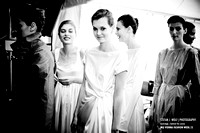 MQVFW13-behind the scenes-17
