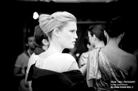 MQVFW13-behind the scenes-11