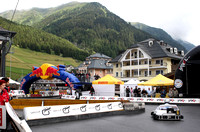CART TROPHY | Ischgl 2011