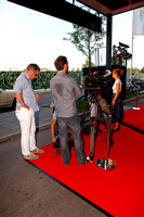 Charity Wiesn Preview-Manuel Neuer Kids Foundation © 2011 by Stefan J. Wolf | Photography
