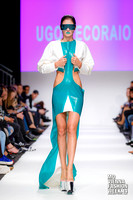 MQ Vienna Fashion Week.14 | UGO PECORAIO