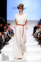MQ Vienna Fashion Week.14 | Elfenkleid