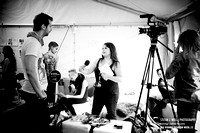 MQVFW13-behind the scenes-5