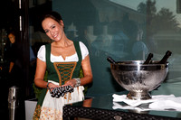 Charity Wiesn Night 2011 | Manuel Neuer Kids Foundation © 2011 by Stefan J. Wolf | Photography