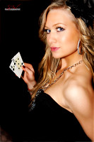 Shooting | Pokerclub - Januar 2010