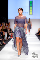 MQ Vienna Fashion Week.14 | HLMW9 - Modeschule Michelbeuern