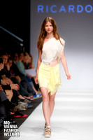 MQ Vienna Fashion Week.14 | Ricardo Preto
