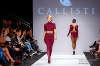 MQ VIENNA FASHION WEEK13 - CALLISTI hosted by Mercedes Benz-33