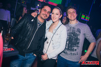 Disco Alabama 30. Januar 2016 - VOLLGAS 90er PARTY!-019
