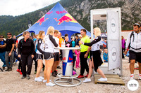 RED BULL 400 - Planica 2015 - powered by lottopalace.com-012